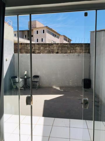 Comprar Casa / em Condomínios em Sorocaba R$ 250.000,00 - Foto 21