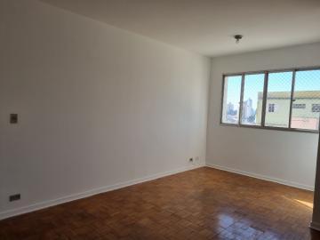 Alugar Apartamento / Padrão em Sorocaba R$ 2.100,00 - Foto 4
