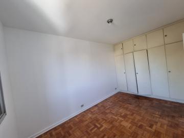 Alugar Apartamento / Padrão em Sorocaba R$ 2.100,00 - Foto 8