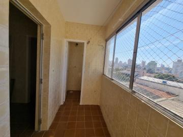 Alugar Apartamento / Padrão em Sorocaba R$ 2.100,00 - Foto 9