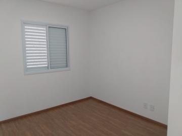 Comprar Apartamento / Padrão em Sorocaba R$ 235.000,00 - Foto 10