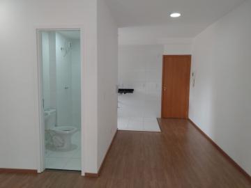 Comprar Apartamento / Padrão em Sorocaba R$ 235.000,00 - Foto 13