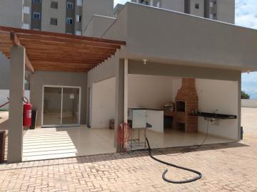 Comprar Apartamento / Padrão em Sorocaba R$ 235.000,00 - Foto 19