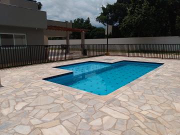 Comprar Apartamento / Padrão em Sorocaba R$ 235.000,00 - Foto 20