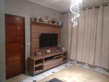 Comprar Casa / em Bairros em Sorocaba R$ 445.000,00 - Foto 3