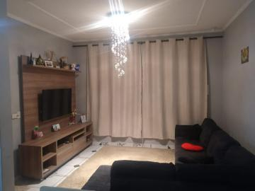 Comprar Casa / em Bairros em Sorocaba R$ 445.000,00 - Foto 4