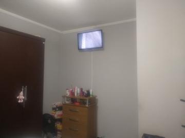 Comprar Casa / em Bairros em Sorocaba R$ 445.000,00 - Foto 8