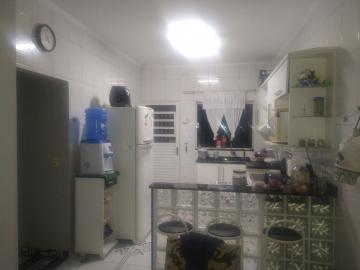 Comprar Casa / em Bairros em Sorocaba R$ 445.000,00 - Foto 10