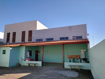 Comprar Casa / em Bairros em Sorocaba R$ 445.000,00 - Foto 12