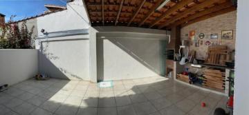 Comprar Casa / em Condomínios em Sorocaba R$ 375.000,00 - Foto 3