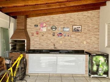 Comprar Casa / em Condomínios em Sorocaba R$ 375.000,00 - Foto 4
