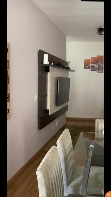 Comprar Casa / em Condomínios em Sorocaba R$ 375.000,00 - Foto 7