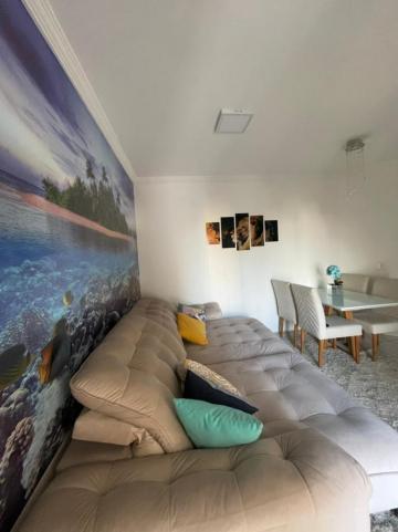 Comprar Apartamento / Padrão em Sorocaba R$ 240.000,00 - Foto 3