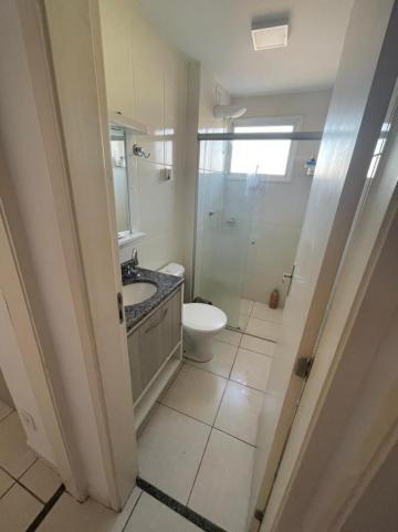 Comprar Apartamento / Padrão em Sorocaba R$ 240.000,00 - Foto 4