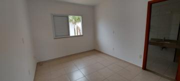 Comprar Casa / em Condomínios em Sorocaba R$ 950.000,00 - Foto 13