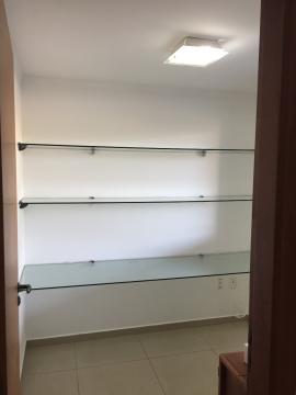 Comprar Casa / em Condomínios em Sorocaba R$ 950.000,00 - Foto 16