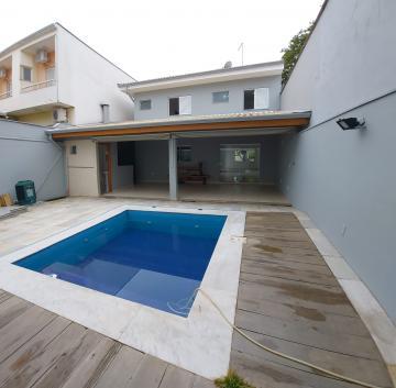 Comprar Casa / em Condomínios em Sorocaba R$ 950.000,00 - Foto 24