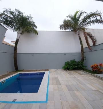 Comprar Casa / em Condomínios em Sorocaba R$ 950.000,00 - Foto 25