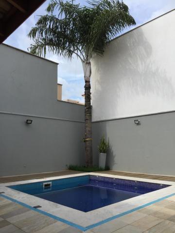 Comprar Casa / em Condomínios em Sorocaba R$ 950.000,00 - Foto 26