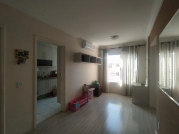 Alugar Apartamento / Padrão em Sorocaba R$ 1.400,00 - Foto 2