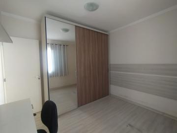 Alugar Apartamento / Padrão em Sorocaba R$ 1.400,00 - Foto 3
