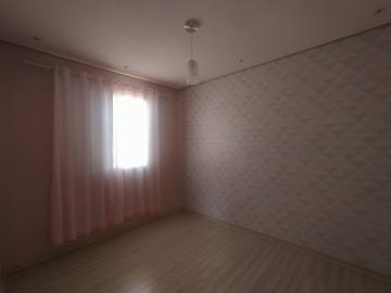 Alugar Apartamento / Padrão em Sorocaba R$ 1.400,00 - Foto 9