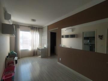 Alugar Apartamento / Padrão em Sorocaba R$ 1.400,00 - Foto 15