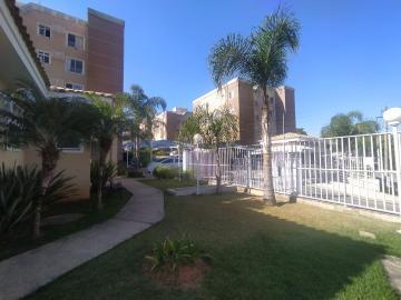 Alugar Apartamento / Padrão em Sorocaba R$ 1.400,00 - Foto 21