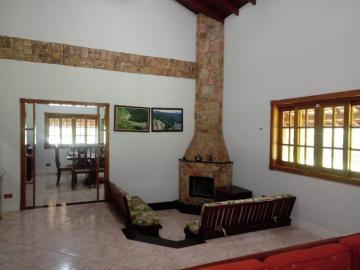 Comprar Propriedade Rural / Sítio em Piedade R$ 2.750.000,00 - Foto 3