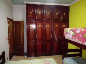 Comprar Propriedade Rural / Sítio em Piedade R$ 2.750.000,00 - Foto 8