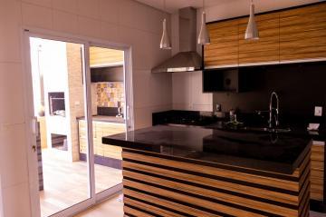 Comprar Casa / em Condomínios em Sorocaba R$ 650.000,00 - Foto 11