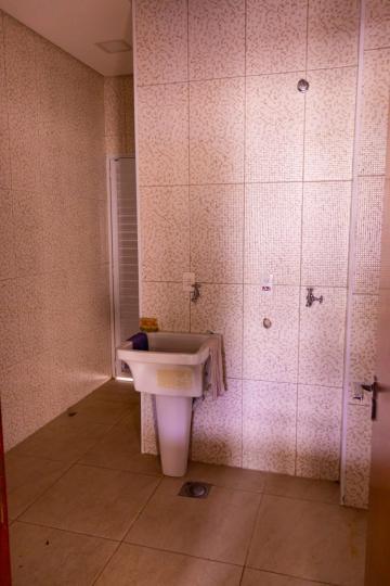 Comprar Casa / em Condomínios em Sorocaba R$ 650.000,00 - Foto 16