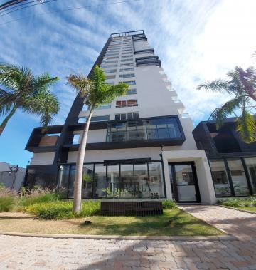 Comprar Apartamento / Padrão em Sorocaba R$ 600.000,00 - Foto 1