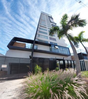Comprar Apartamento / Padrão em Sorocaba R$ 600.000,00 - Foto 2