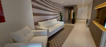 Comprar Apartamento / Padrão em Sorocaba R$ 600.000,00 - Foto 4