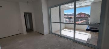 Comprar Apartamento / Padrão em Sorocaba R$ 600.000,00 - Foto 6