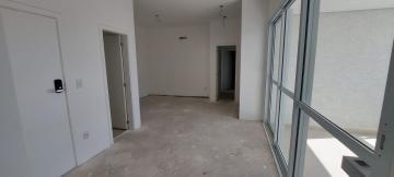 Comprar Apartamento / Padrão em Sorocaba R$ 600.000,00 - Foto 7