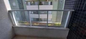 Comprar Apartamento / Padrão em Sorocaba R$ 600.000,00 - Foto 10