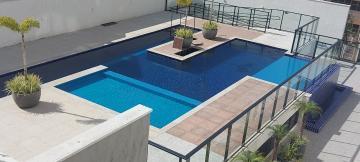 Comprar Apartamento / Padrão em Sorocaba R$ 600.000,00 - Foto 20