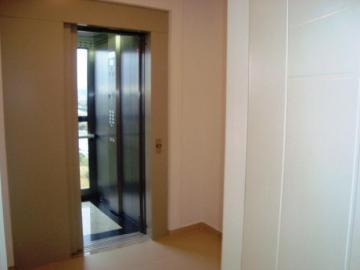 Comprar Apartamento / Cobertura em Sorocaba R$ 780.000,00 - Foto 3