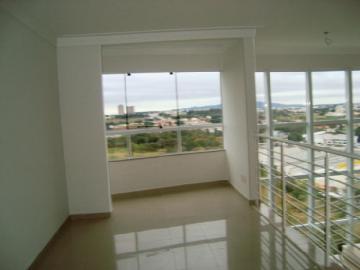 Comprar Apartamento / Cobertura em Sorocaba R$ 780.000,00 - Foto 6