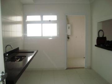 Comprar Apartamento / Cobertura em Sorocaba R$ 780.000,00 - Foto 12