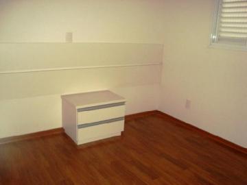 Comprar Apartamento / Cobertura em Sorocaba R$ 780.000,00 - Foto 9