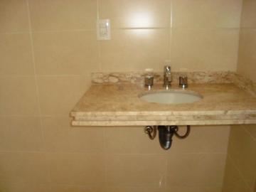 Comprar Apartamento / Cobertura em Sorocaba R$ 780.000,00 - Foto 10