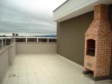 Comprar Apartamento / Cobertura em Sorocaba R$ 780.000,00 - Foto 15