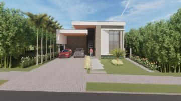 Votorantim Alphaville Nova Esplanada casa Venda R$1.590.000,00 Condominio R$600,00 3 Dormitorios 4 Vagas Area do terreno 452.00m2