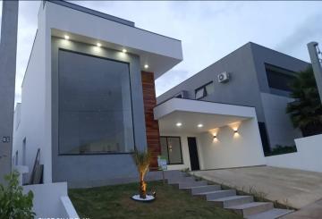 Alugar Casa / em Condomínios em Sorocaba R$ 7.000,00 - Foto 1