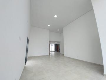 Alugar Casa / em Condomínios em Sorocaba R$ 7.000,00 - Foto 2