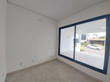 Alugar Casa / em Condomínios em Sorocaba R$ 7.000,00 - Foto 3