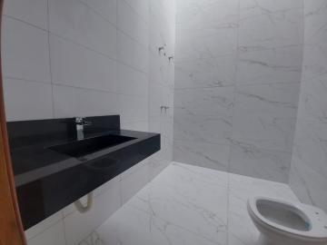 Alugar Casa / em Condomínios em Sorocaba R$ 7.000,00 - Foto 4